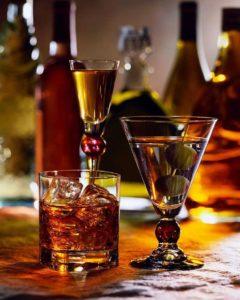 Многие считают сухое вино идеальным напитком