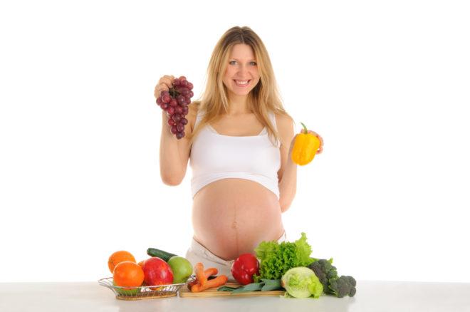 Ягоды винограда считаются очень полезными и питательным