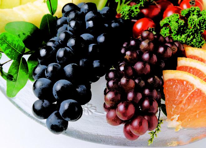 Фруктовая диета – одна из популярных